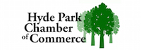 hyde park chamber